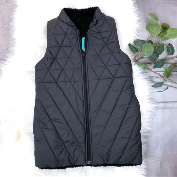 417b0741607e Ivivva Jackets   Coats